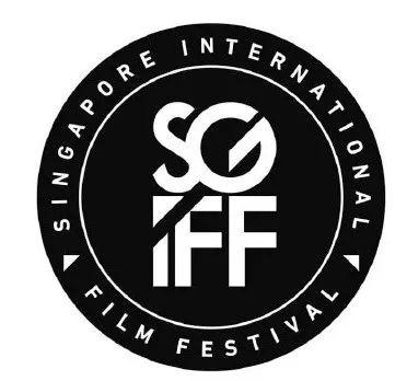 2021第32届新加坡国际电影节征集