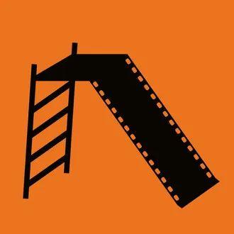 2021第30届欧洲青年电影人短片电影节征集中
